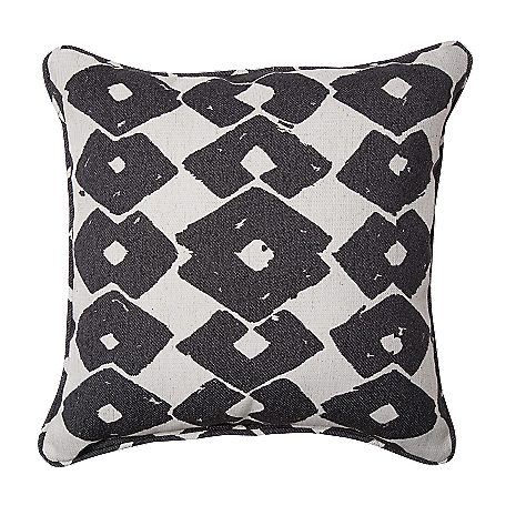 Beechwood 2 Pc. Accent Pillows