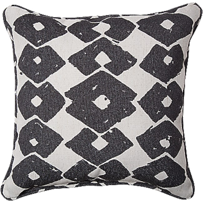 Accent and Occasional Furniture - Beechwood 2-Piece Accent Pillows