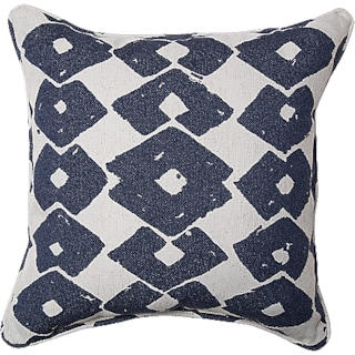 Beechwood 2-Piece Accent Pillows