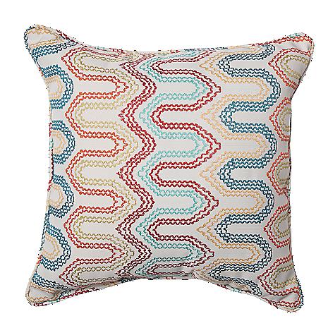 Frilster 2 Pc. Accent Pillows