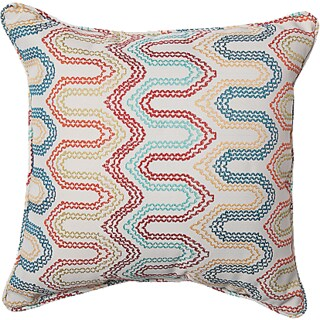 Frilster 2 Pc. Accent Pillows