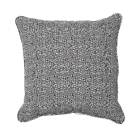 Accent and Occasional Furniture - Interlochen 2 Pc. Accent Pillows