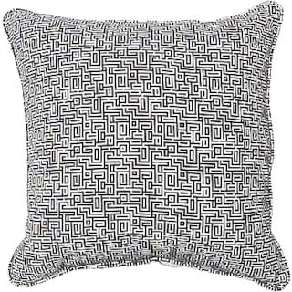 Interlochen 2-Piece Accent Pillows