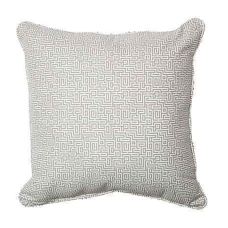 Interlochen 2 Pc. Accent Pillows