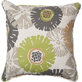 accent pillows | throw pillows | value city furniture and mattresses Where to Get Throw Pillows