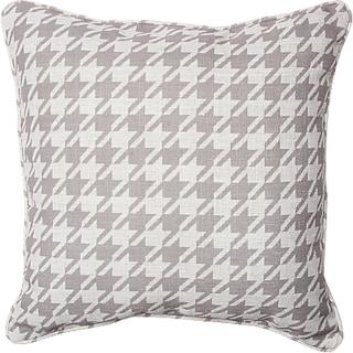 Watson 2-Piece Accent Pillows - Watson Putty