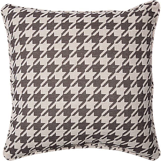 Accent and Occasional Furniture - Watson 2-Piece Accent Pillows