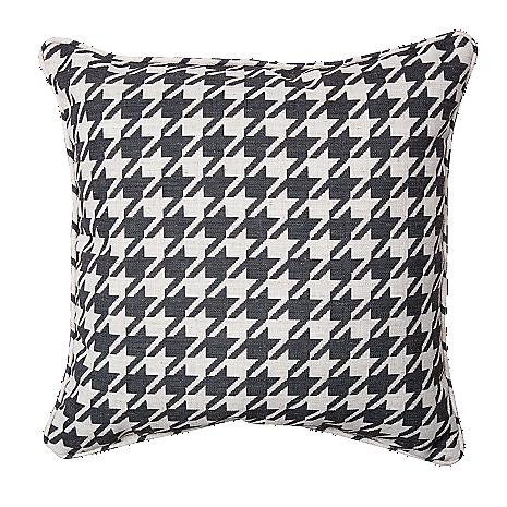 Watson 2 Pc. Accent Pillows