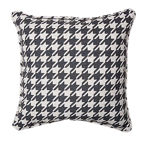 Accent and Occasional Furniture - Watson 2 Pc. Accent Pillows