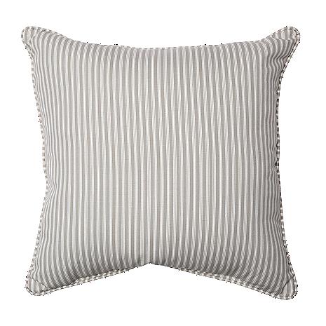 Polo Storm Pillow