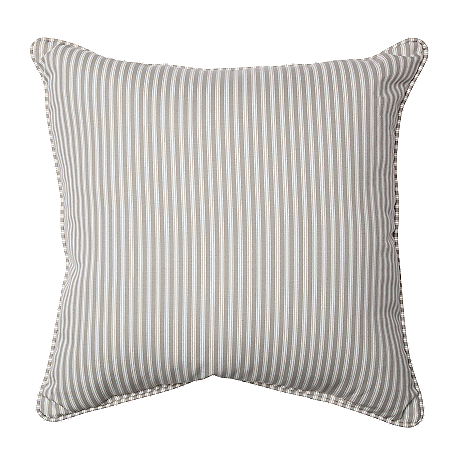 Accent and Occasional Furniture - Polo Storm Pillow
