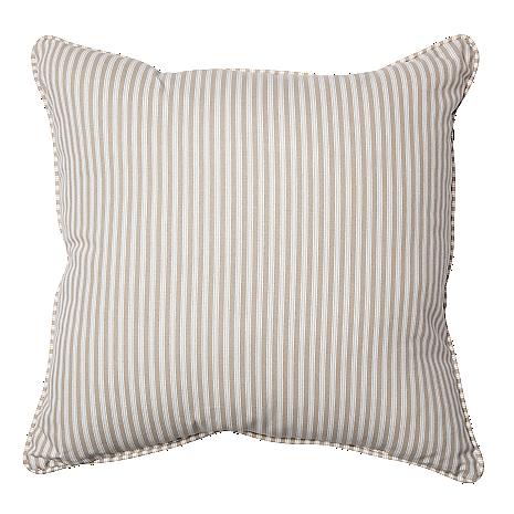 Polo 2 Pc. Accent Pillows