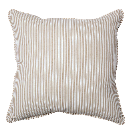 Accent and Occasional Furniture - Polo 2 Pc. Accent Pillows