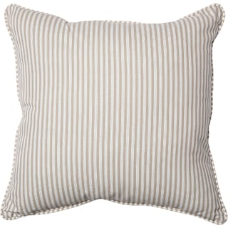 Polo 2-Piece Accent Pillows