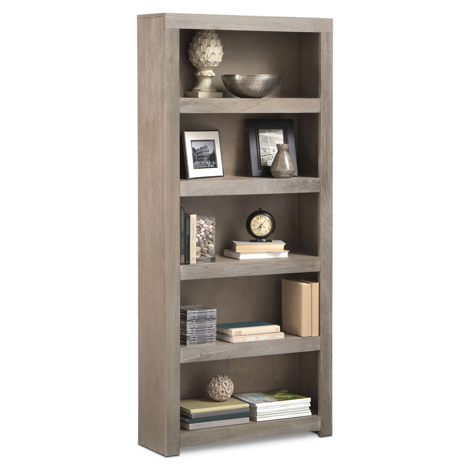front at mini buy online bookcases hutches hutch silo bookcase am products madison evolur