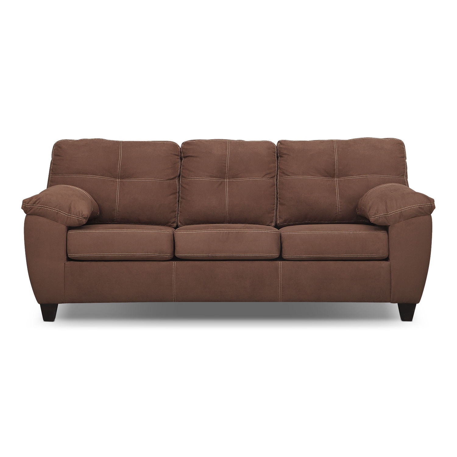 Ricardo Sofa   Coffee By Factory Outlet