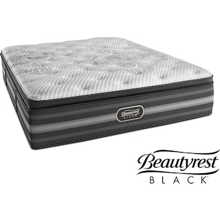Katarina Luxury Firm Twin XL Mattress