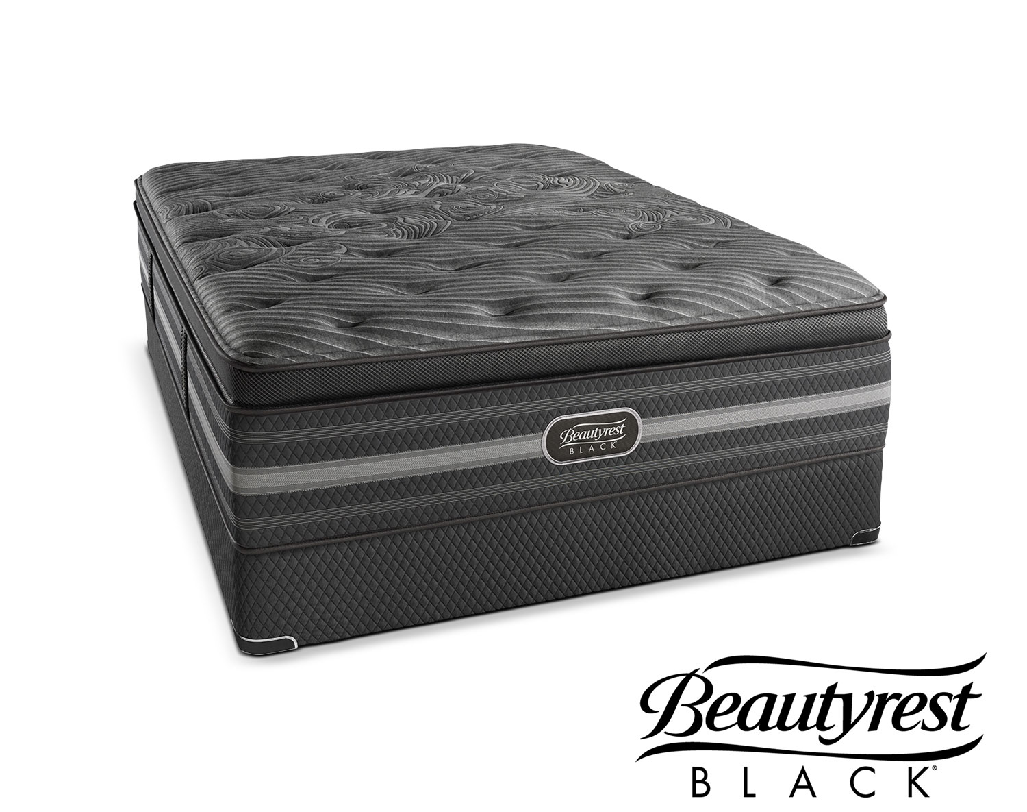 mattress mattres free medium buy queen beautyrest black spirit prices hybrid