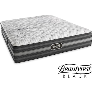 Calista Extra-Firm Twin XL Mattress