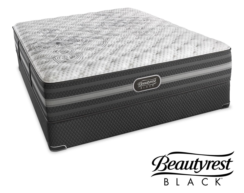 simmons beautyrest mattresses value city furniture and mattresses