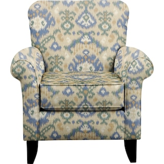 Tracy Accent Chair
