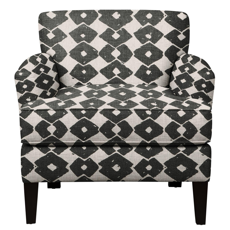 Fantastic Marcus Chair W Beechwood Granite Fabric Alphanode Cool Chair Designs And Ideas Alphanodeonline