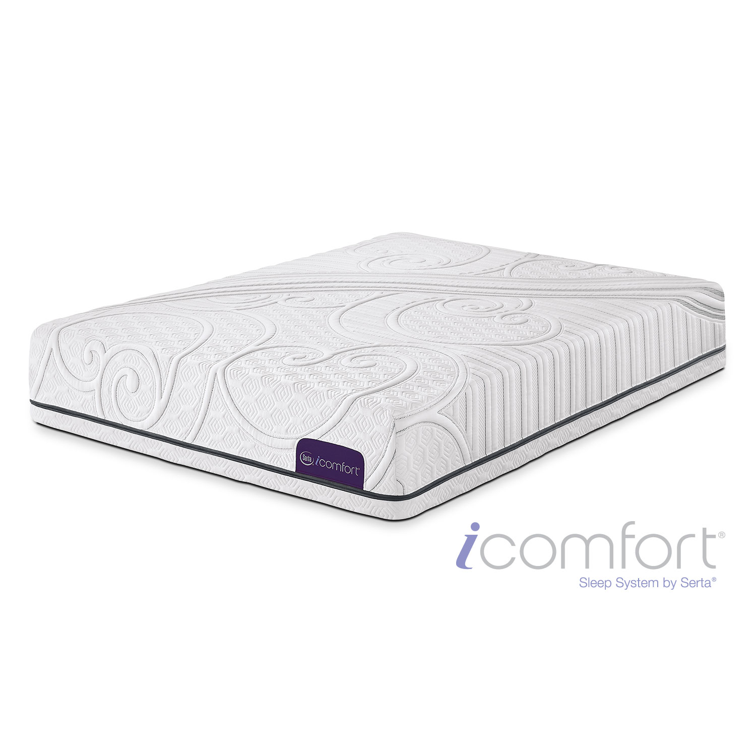 Mattresses and Bedding - Guidance Firm California King Mattress
