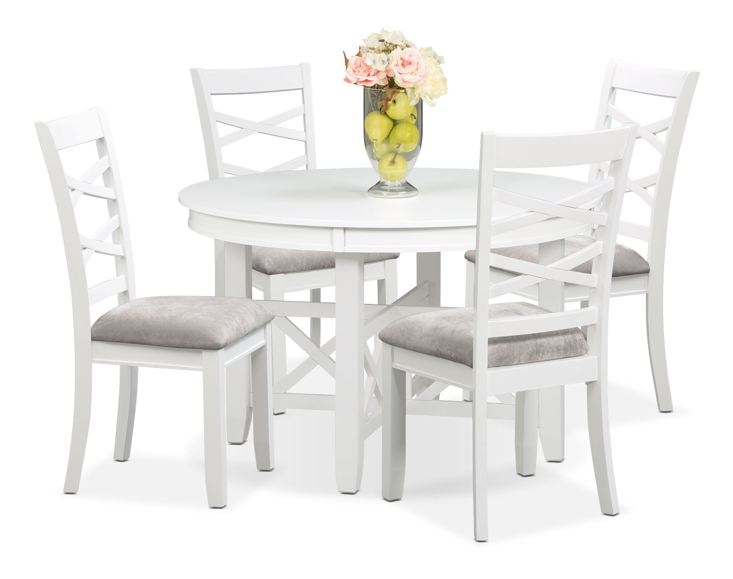 Dining Room Furniture Brands