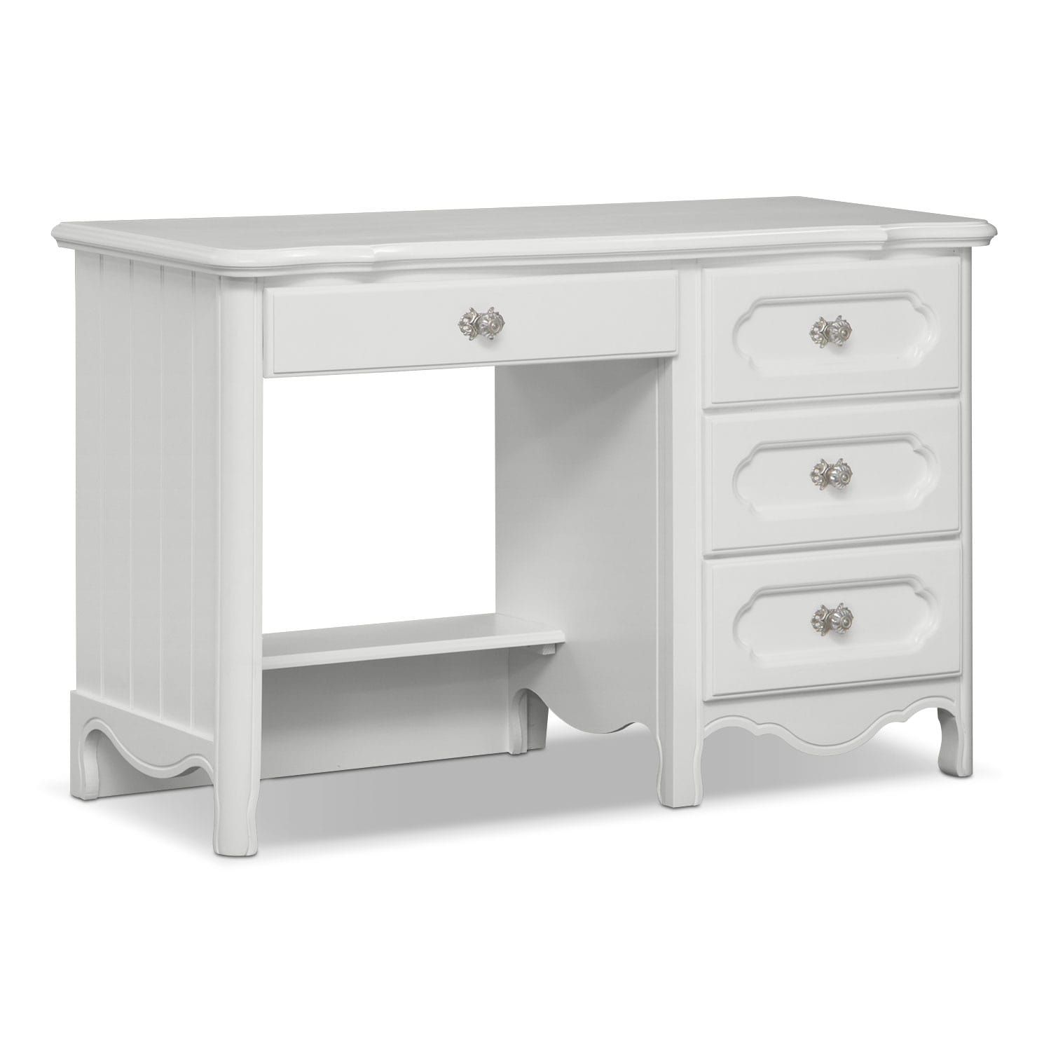 Kids Furniture - Carly Desk