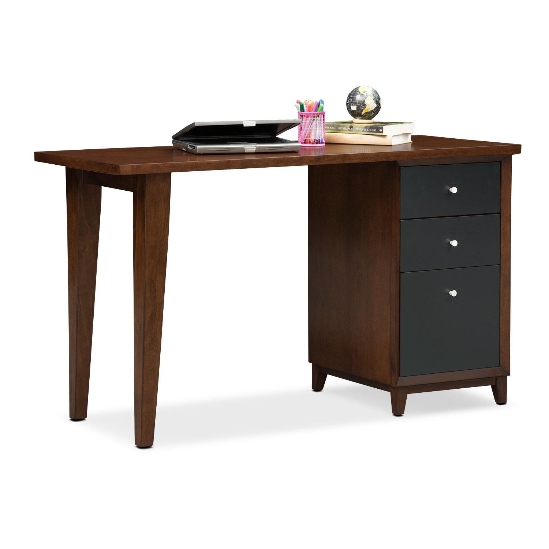 Desks Home Office Furniture Value City Furniture