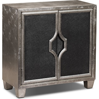 Mallory Accent Chest