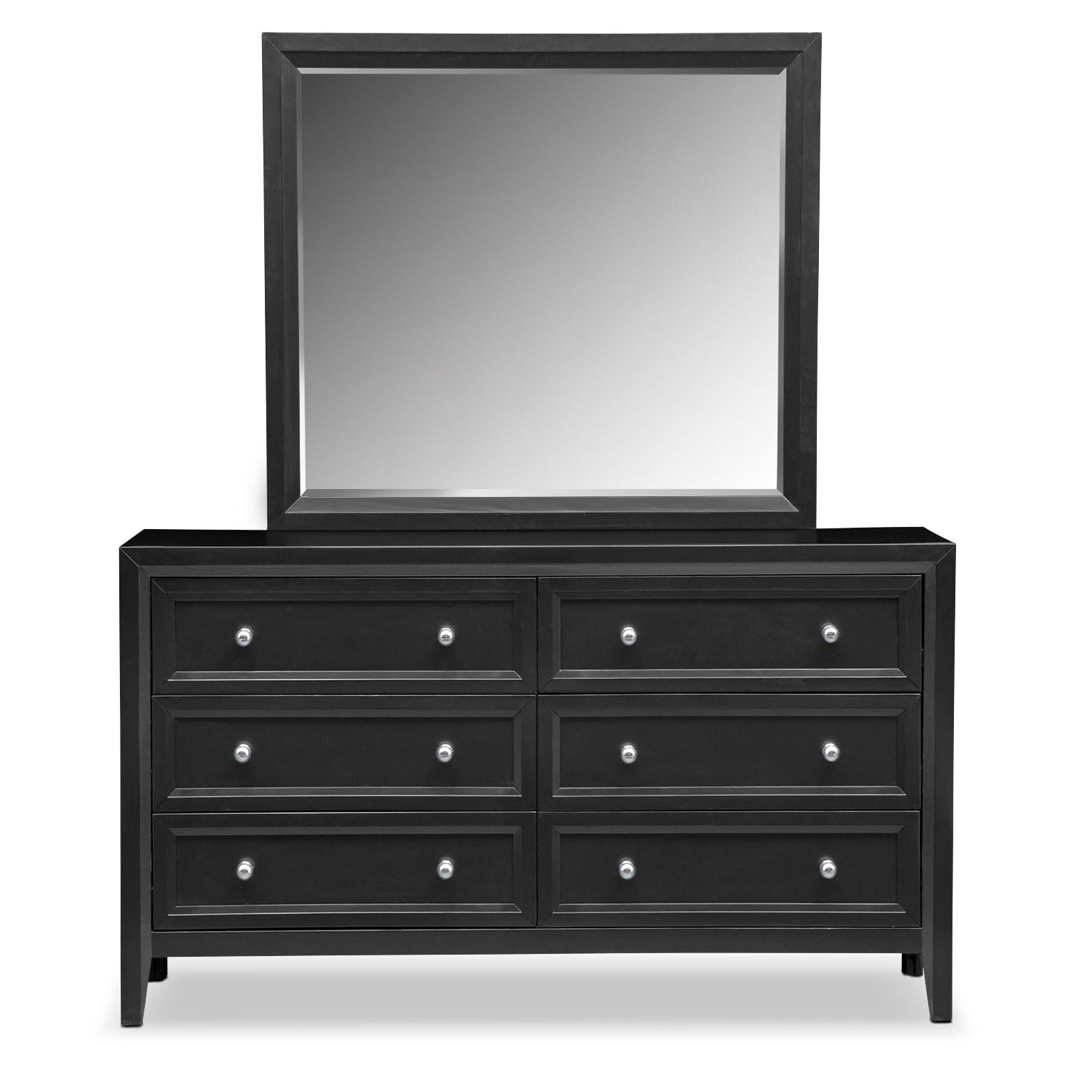 value city furniture dressers value city furniture dressers bestdressers 2017 17690