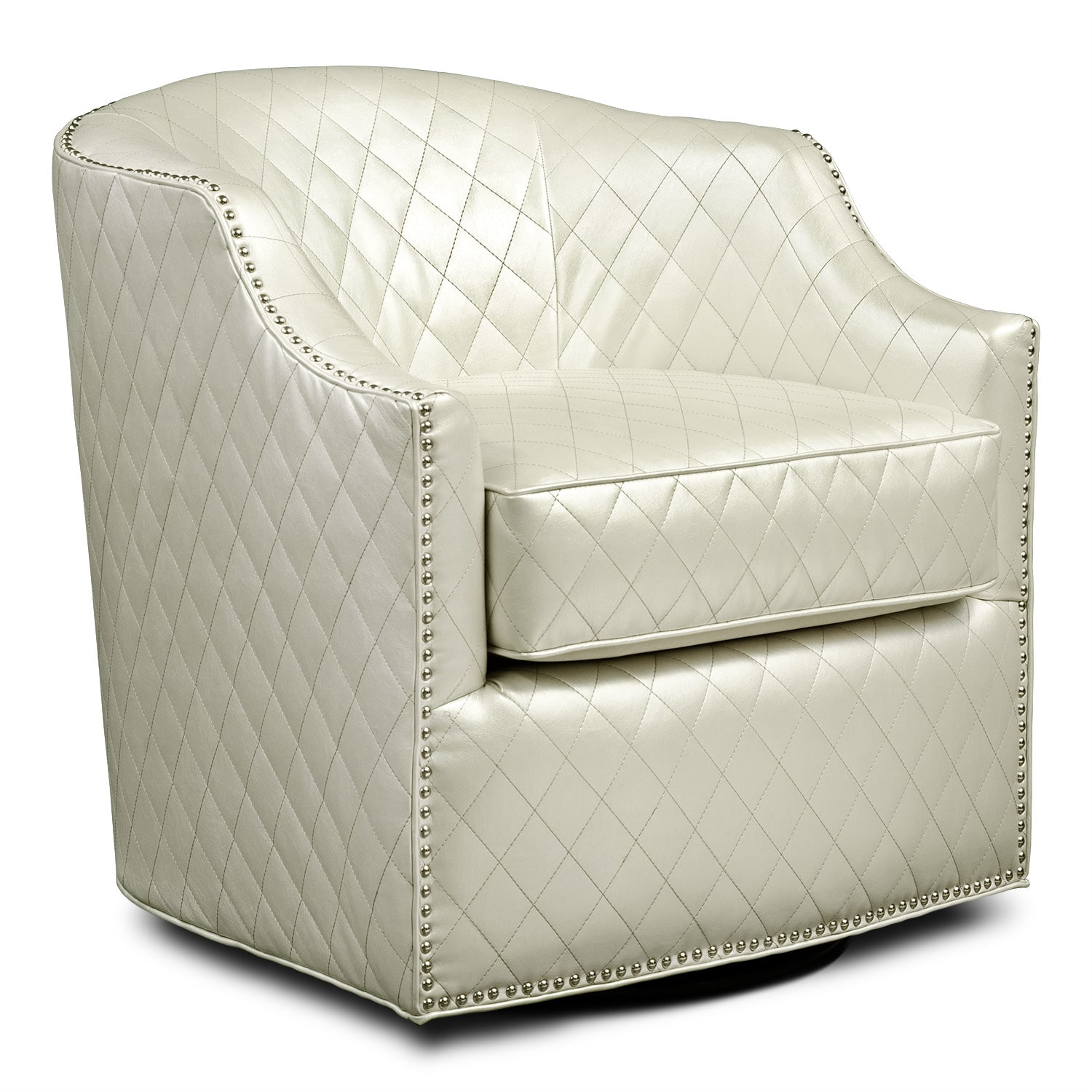 Value City Furniture We Make Ping Easy