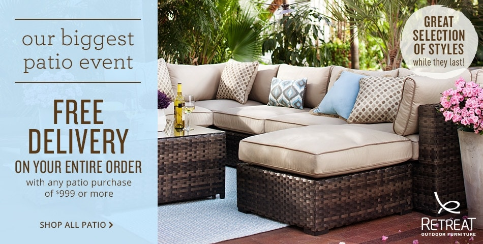 value city furniture online application 2