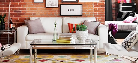 Moving Tips Value City Furniture American Signature