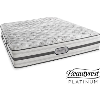 Helena Extra-Firm Twin XL Mattress