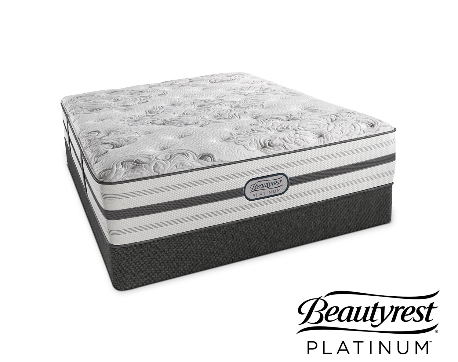 the alexandria luxury firm mattress collection value city
