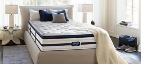Tips to Help Choose the Best Guest Room Mattress