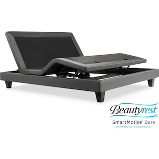 Beautyrest SmartMotion 3.0 Queen Adjustable Base