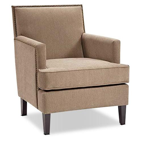 Modern Beige Accent Chair Ideas