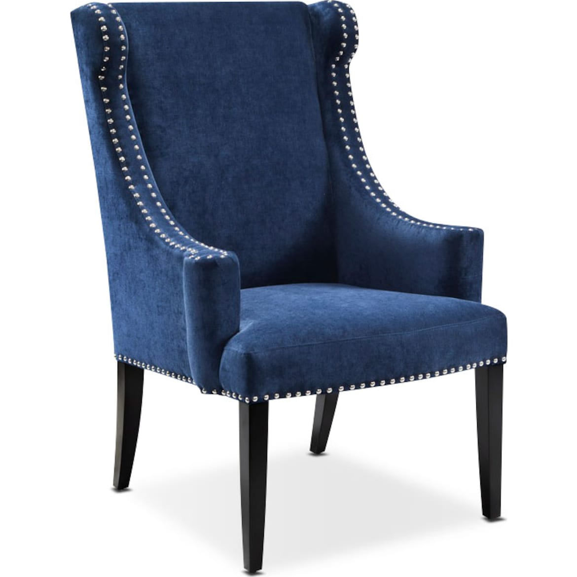 Najarian Accent Chair Collection: Value City Furniture And Mattresses