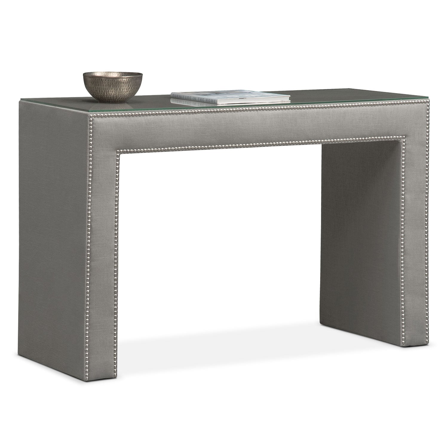 Top Furnitures Reference for Home