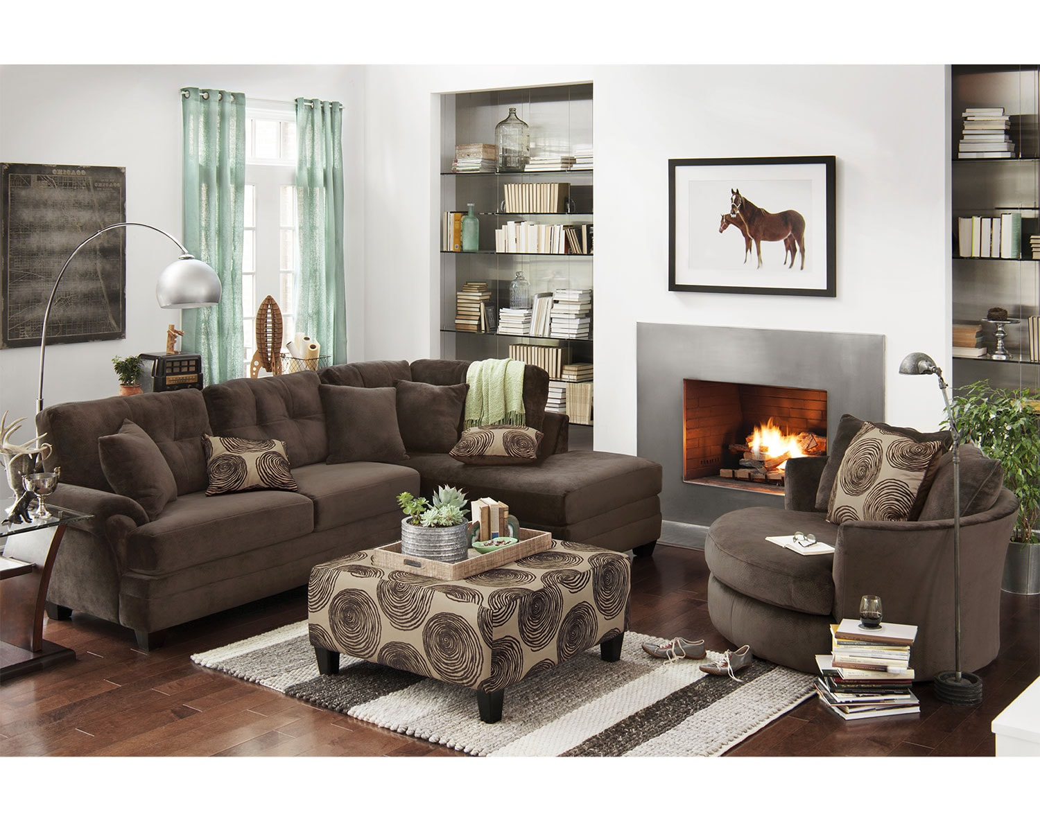 best selling furniture value city furniture