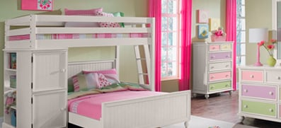 Furniture needs change having children. Let us help you remove the stress.