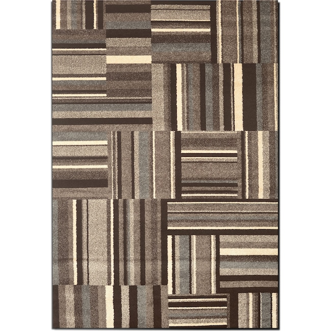 Value City Area Rugs