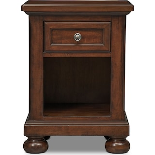 Hanover Youth Nightstand