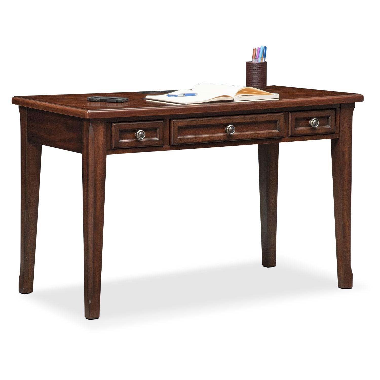 Hanover Youth Desk - Cherry