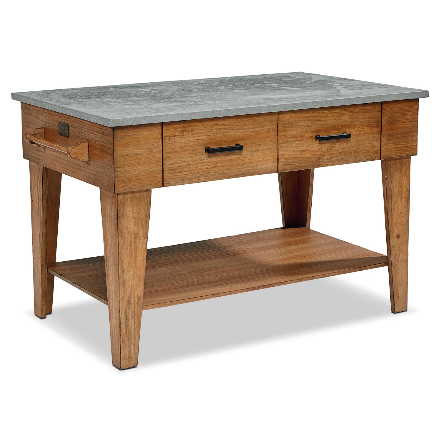 #724729 Farmhouse Kitchen Island Bench with 1500x1500 px of Best Farmhouse Kitchen Bench 15001500 image @ avoidforclosure.info