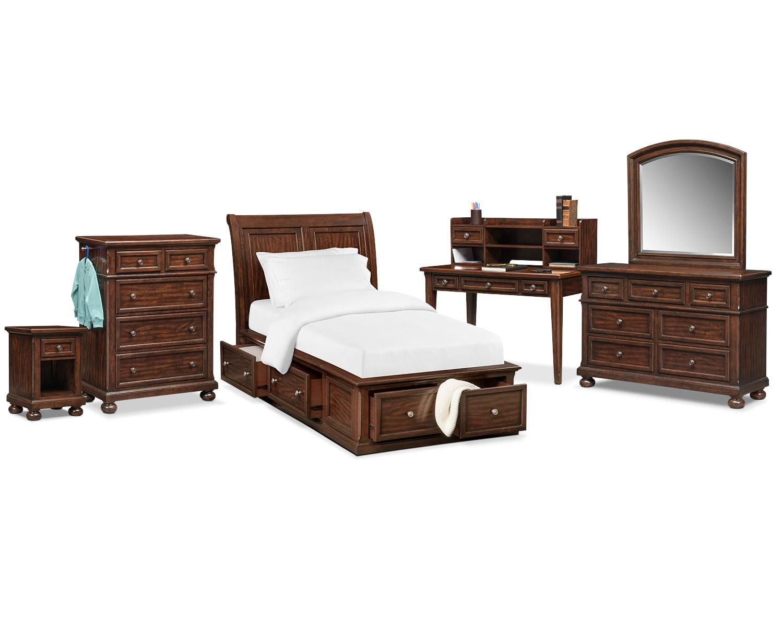 ... Value Center Furniture By Shop Bedroom Furniture Value City Furniture  ...