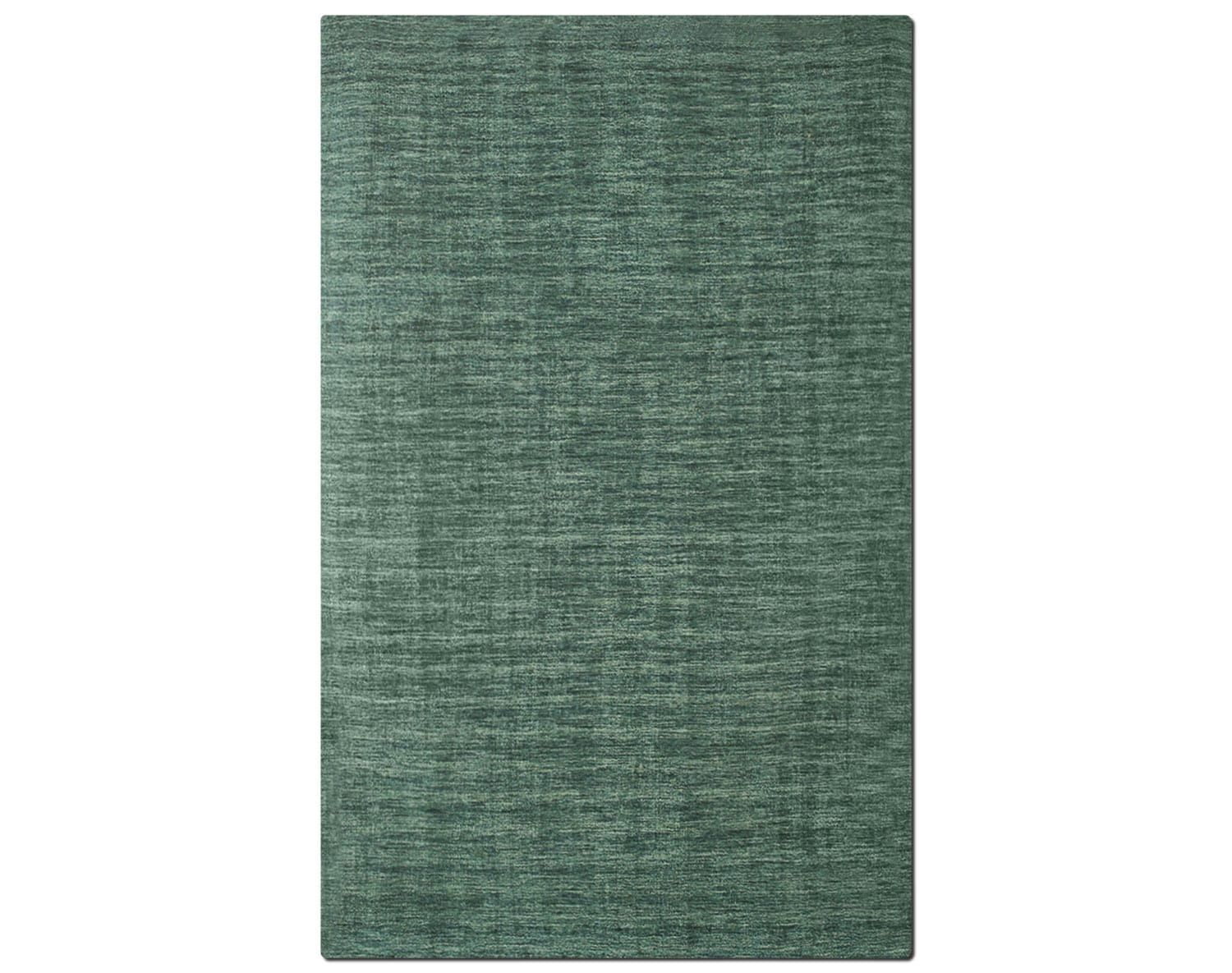 The Basics Collection - Teal
